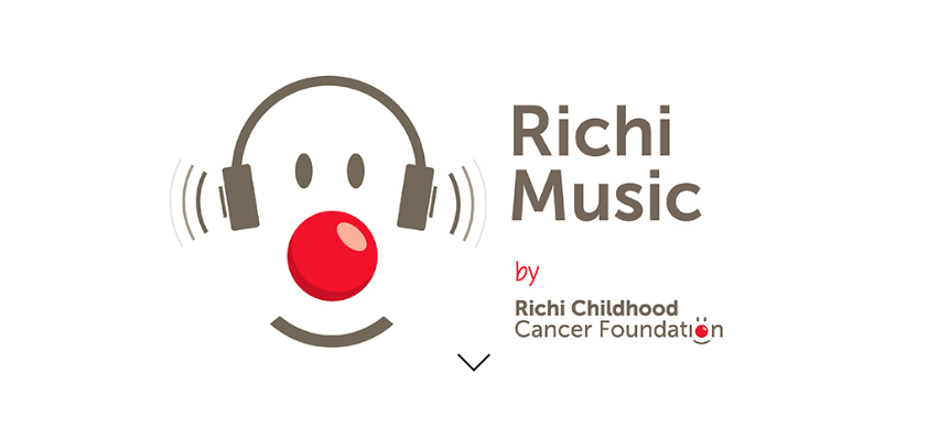 Richi Music Foundation